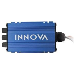 Picture of 13-008 INNOVA 4-Channel Mini-Amp