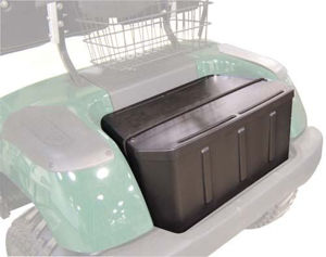 Picture of Bag Well Trunk for Club Car DS 1982 & Up