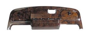 Picture of 20112 DASH ASSY, EZ  1994-UP MED/T REGAL BURL