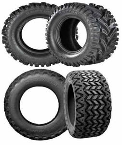 "Picture for category 10"" All Terrain Tires"