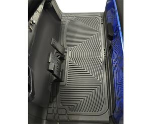 Picture of No Longer Available.  See part #34136 MJMAT1000 Floormat for Club Car Precedent