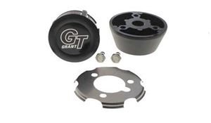 Picture of 6047 STEERING WHEEL INSTALLATION KIT CC PREC 04-UP (3678)