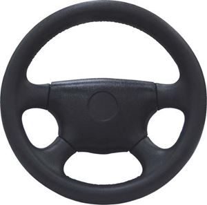 Picture of 30390 Steering Wheel Kit New Style EZGO