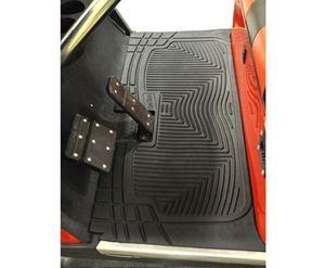 Picture for category TXT Floor Mats