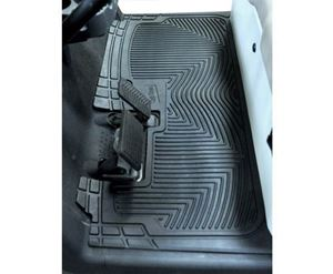 Picture for category RXV Floor Mats