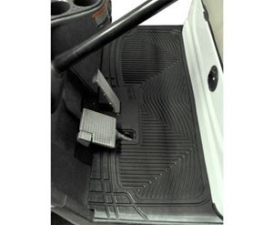 Picture for category Drive (G29) Floor Mats