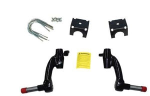 Picture of JAKES LIFT KIT EZGO SPINDLE GAS 2001 1/2 - 2009