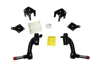 "Picture of 6208 Jake's E-Z-GO TXT Electric 6"" Spindle Lift Kit 01-13"