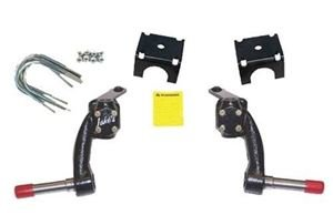 """Picture of JAKES LIFT KIT  Spindle, 6"""" lift. For E-Z-GO gas 1994-01-1/2"""