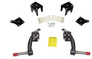 Picture of JAKES LIFT KIT EZGO ELECTR SPINDLE 94-2001 1/2