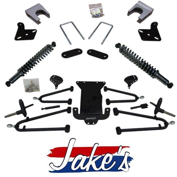 Yam moreover 7gy7DpbRkUY together with Accessories Lift Kits together with 7416 in addition Yamaha Golf Cart Shifter. on yamaha g29 long travel kits