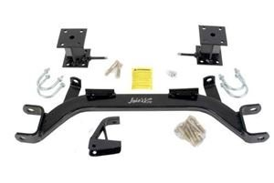 Picture of 6201 JAKES LIFT KIT EZGO MARATHON ELECTRIC 89-94