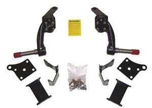 Picture of 6213 JAKES LIFT KIT EZGO WORKHORSE1996-2001 1/2
