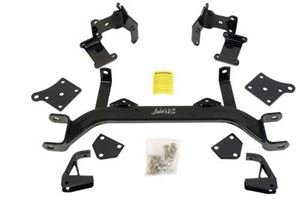 Picture of 6215 JAKES LIFT KIT EZGO 1200 WH AXLE  GAS 94-00