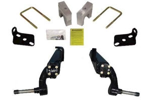 Picture of JAKES LIFT KIT CLUB CAR DS SPINDLE GAS 84-96