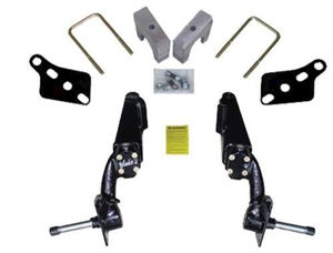 """Picture of JAKES LIFT KIT CLUB CAR 6"""" SPINDLE 4-WHEEL MECH.DRUM  BRAKE"""
