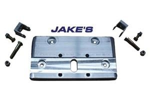 Picture of 7260 WHEEL OFFSET PLATE CC DS