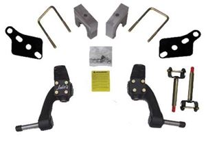 Picture of 6232 JAKES LIFT KIT CLUB CAR PRECEDENT SPINDLE 04