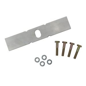 Picture of 95560 Club Car Precedent Lo-Pro Front Clearance Lift Kit (Years 2004-Up)