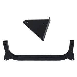 Picture of 16-025 MJFX Rear Lift Brackets for Yamaha Drive2 Electric (Fits 2017-Up)