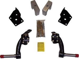 Picture of 6220 JAKES LIFT KIT FAIRPLAY & STAR ELECTRIC 2005 UP
