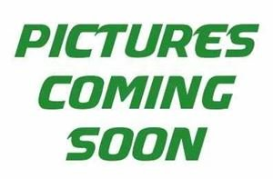"""Picture of 45633 WINDSHIELD, CC 00-UP, HINGED, CLEAR, 1/4"""" ics55"""