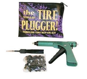 Picture of 13338 PLUG GUN KIT AM