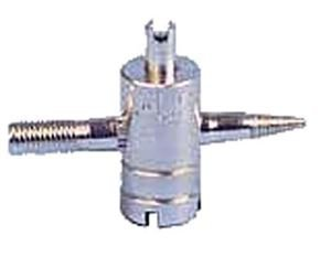 Picture of 3116 VALVE STEM TOOL