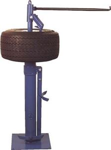Picture of 1701 TIRE MOUNTER 850X8