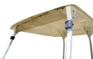 Picture of WINDBLOCKER, CC 82-99, TINTED