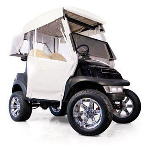 61970 Enc 3 Ott Sb Cc Ds 00 Up Wht Nv Hook Carts Zone Your Source For Golf Cart Parts