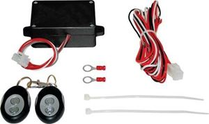 Picture of 31290 REMOTE SYSTEM, 12V UNIVERSAL W/REMOTE