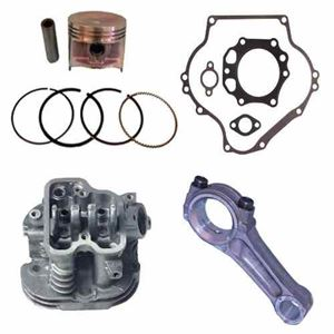Picture for category Engine Parts & Rebuild Kits (Club Car)