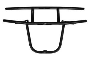 Picture of 7291 BRUSH GUARD BLACK - EZ RXV