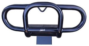 Picture of 7455 Winch mount bumper (Jakes) EZ RXV