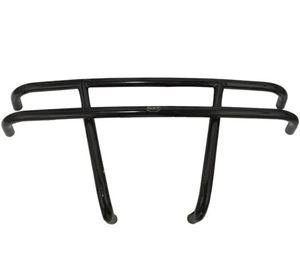 Picture of MJBG1000B BRUSH GUARD FOR C.C. PRECEDENT BLACK