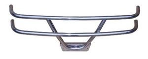 Picture of 6288 JAKES BARS BRUSH GUARD CC STAINLESS