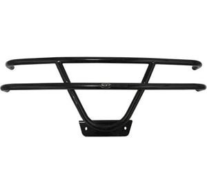 Picture of BRUSH GUARD FOR CLUB CAR DS BLACK