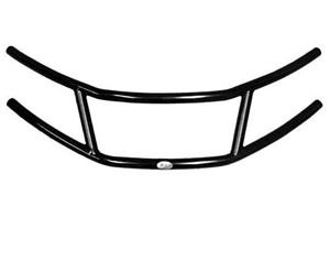 Picture of 14-011  MJFX Black Brush Guard – Fits Yamaha Drive