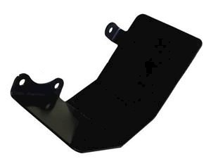 Picture of 7248 Skid plate (Jakes/Blk steel) CC Prec/G 97-up DS