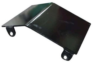Picture of Skid plate (Jakes/Blk steel) YA E 07-2016, G 11-2016 G29