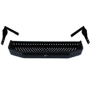 Picture of 7501 JAKES SPORTING CLAY SHOOTING BASKET FOR RXV