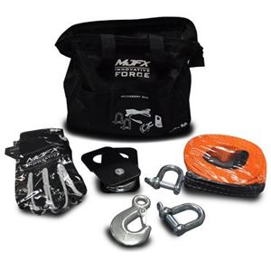 Picture of 03-036 MJFX Force Winch Accessory Bag