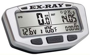 Picture of 30824 EX-RAY E-Z-GO SPEEDOMETER KIT