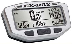 Picture of 30827 EX-RAY CLUB CAR XRT SPEEDOMETER KIT