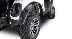 Picture of Fender Flares for E-Z-Go RXV (08-15)