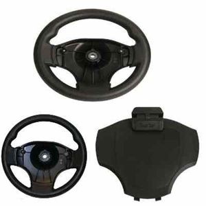 Picture for category Steering Wheels & Parts (Club Car)