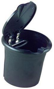 Picture of 13761 ASHTRAY WITH LID