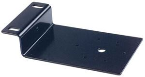 Picture of 13815 BRACKET*MOUNTING/FAN