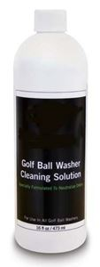 Picture of 28602 Cleaning Solution for Club & Ball Washers